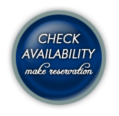 Check Availability and Make a Reservation Button