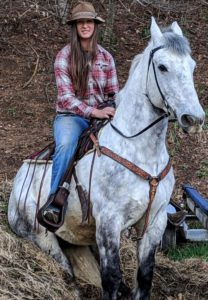 bucktown stables