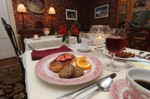 breakfast-dry-ridge-inn