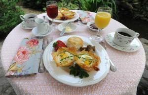 breakfast-weaverville