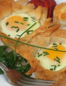 food-asheville